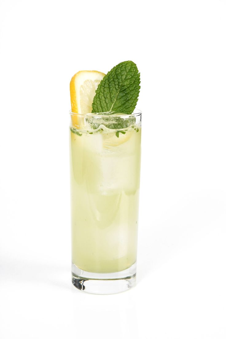 Cocktail recipes cocktails spring and gin for Cocktail limoncello