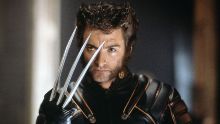 Kevin Feige's Marvel Journey All Started With Fixing Hugh Jackman's Wolverine Hair in X-MEN