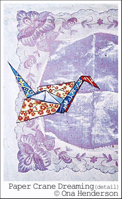 179 best origami art images on pinterest origami art paper