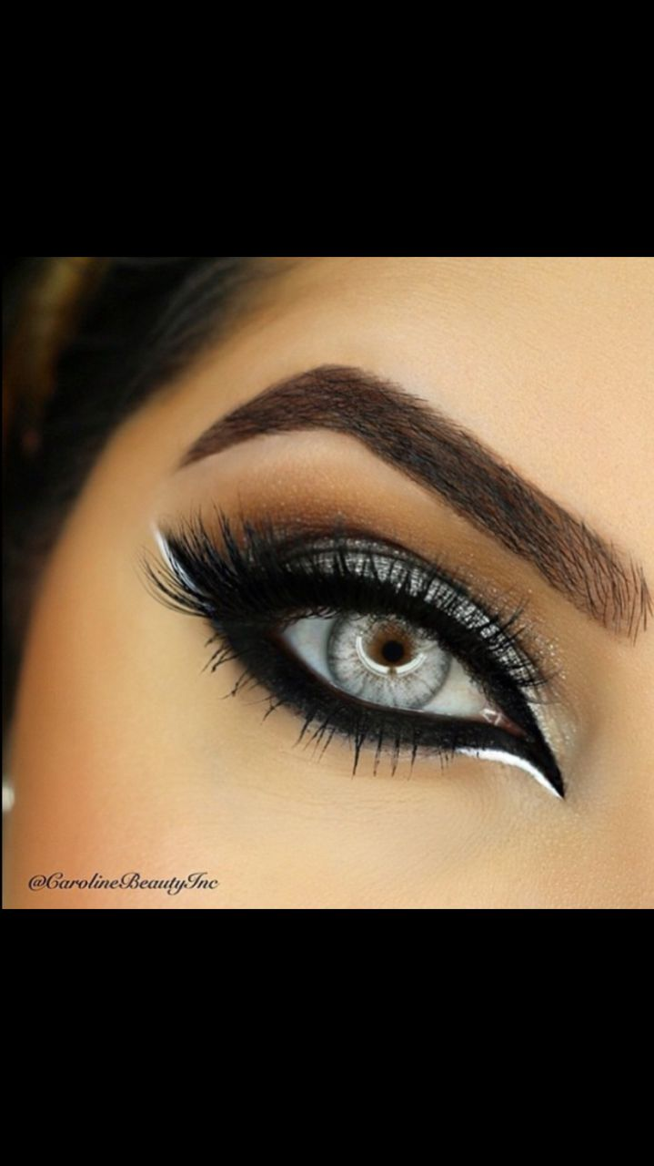 26 best Colored Contacts images on Pinterest