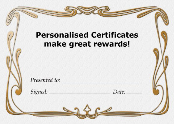 Best  Sports Day Certificates Ideas On   Sports Day