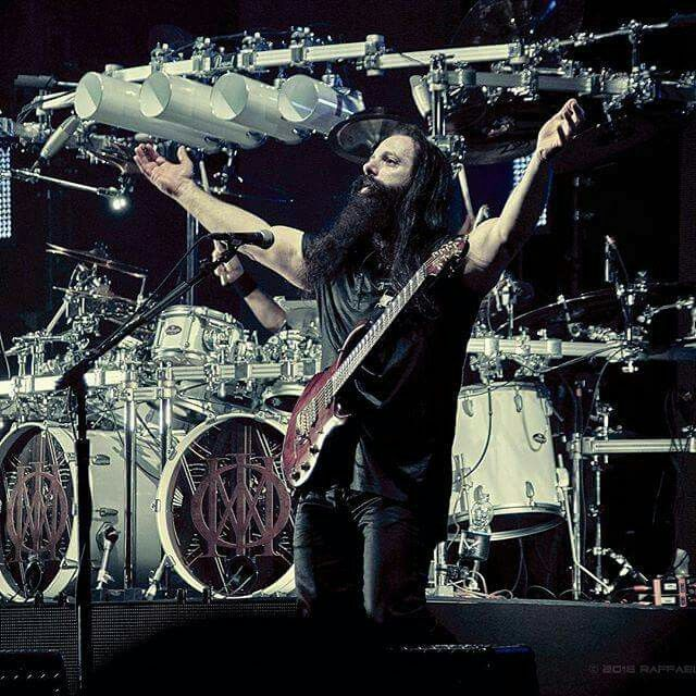436 Best Dream Theaters Images On Pinterest: 1201 Best DREAM THEATER & MIKE Images On Pinterest