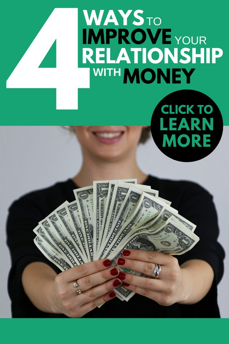 If you have a goal of going debt free or working towards