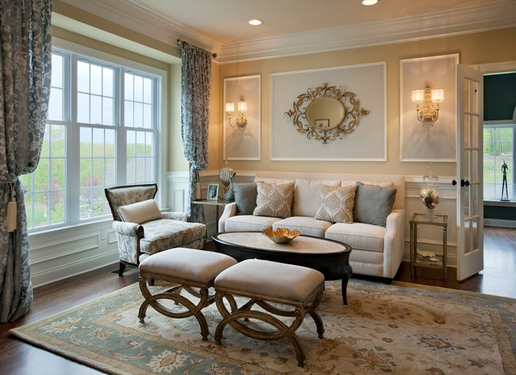 71 best Living rooms images on Pinterest | My house ...