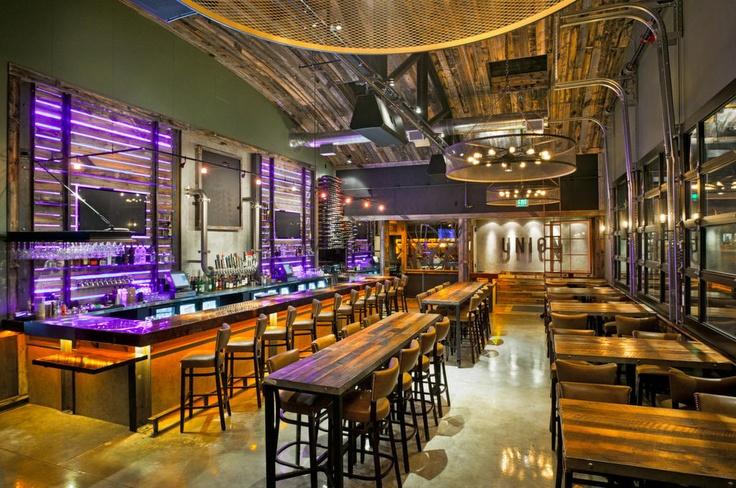 17 best images about led lighting san diego lighting for Kitchen designer san diego