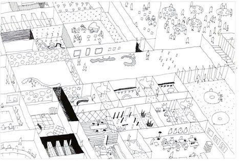 sanaa_nishizawa-sketch.jpg