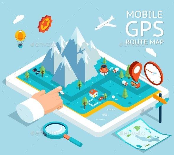 sygic mobile maps india android cracked market