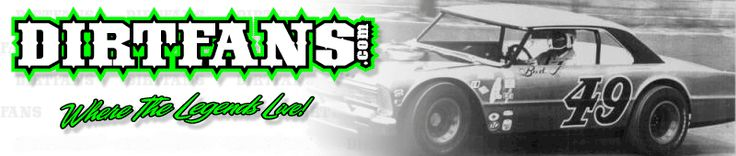 Dirtfans.com - Dirt Racing 101 - For the Fans, by the Fans!
