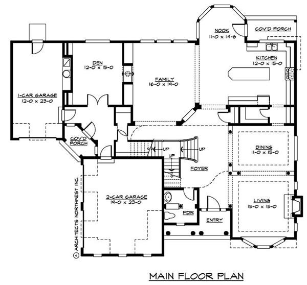 32 Best Images About Dream House Floor Plans On