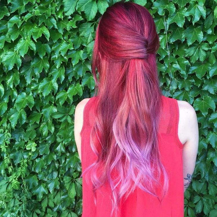 Easy Formal Hairstyles For Medium Hair | Hairstyles To Do With Long Hair | Femal…