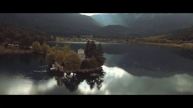 Lake Doxa on Vimeo