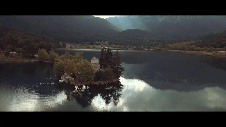 Lake Doxa on Vimeo
