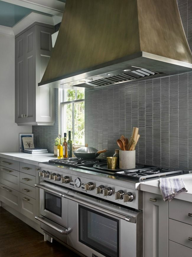 2016 Kitchen of the Year - Design Chic