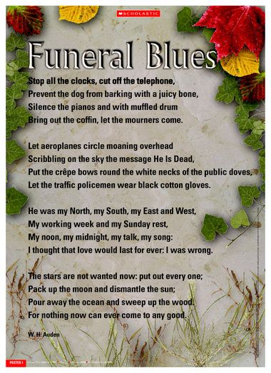 four weddings funeral essay Over four weddings and a funeral the course of five social occasions buy four weddings and race and ethnicity sociology essay a funeral: posted on september 18, 2017 in uncategorized by leave a comment recent posts four weddings and a funeral.