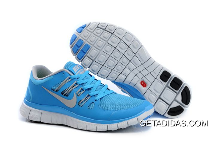 https://www.getadidas.com/nike-free-50-neo-turquoise-grey-womens-running-shoes-topdeals.html NIKE FREE 5.0+ NEO TURQUOISE GREY WOMENS RUNNING SHOES TOPDEALS Only $66.40 , Free Shipping!