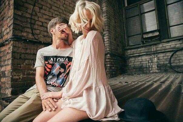 Порно ебут яночку, огромная дырка в жопе для гигантского члена видео онлайн