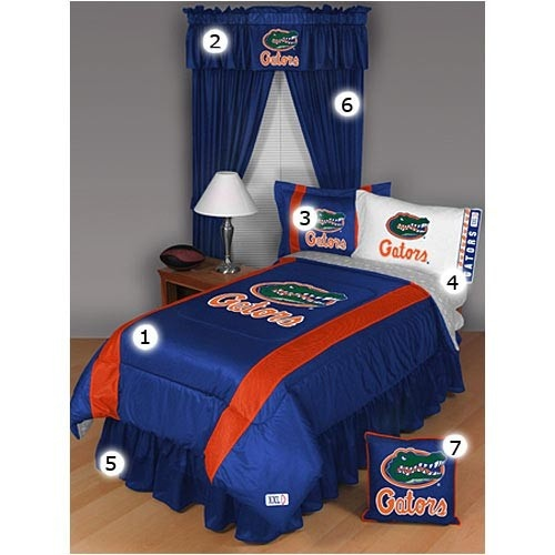 8 Best Images About Gator Room On Pinterest Grey Walls Logos And Sec Football