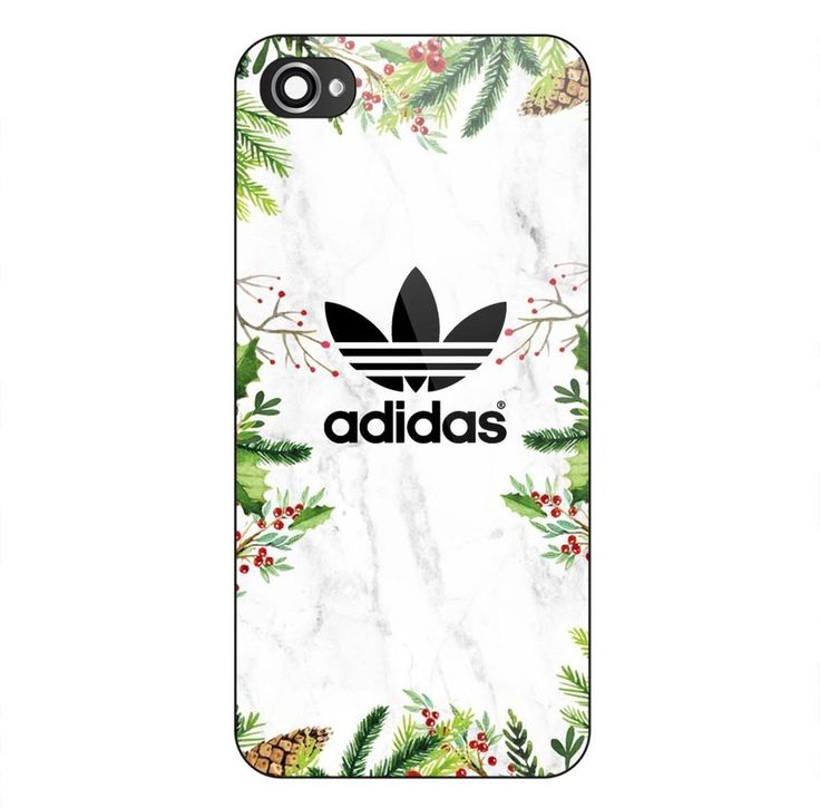 NEW Adidas Christmas Logo For iPhone 7, 7 plus Print On Hard Plastic Case Cover #UnbrandedGeneric #iphone #case #iphonecase6s #iphonecase6splus #iphonecase7 #iphonecase7plus #adidas