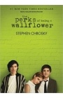 Chbosky, Stephen - The Perks of Being a Wallflower