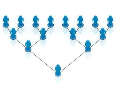 2 Motive pentru care oamenii renunta sa se inscrie intr-o firma MLM - http://www.cristinne.ro/oamenii-renunta-la-mlm/ MLM-ul este o afacere ca oricare alta. Unii reusesc sa o faca sa fie profitabila, in timp ce altii, mai putin perseverenti, aleg sa mearga pe drumul esecului.  Incontinuare, vom analiza 2 motive pentru care oamenii nu se inscriu intr-o firma de tip multilevel marketing:   Conceptele MLM ...