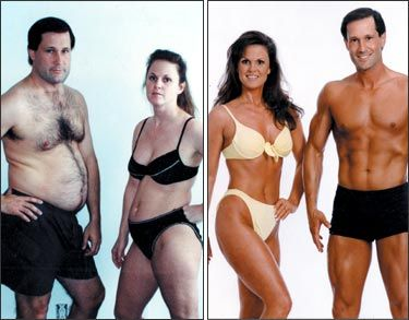 body for life 12 week pdf