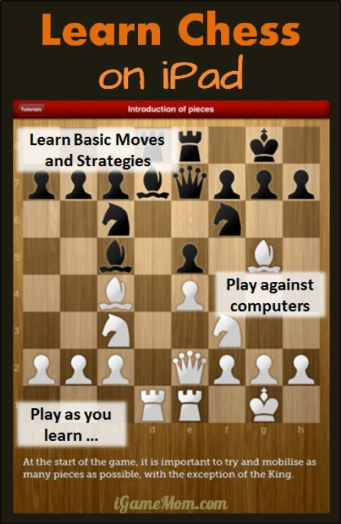 46 best Chess images on Pinterest Chess, Chess sets and Chess games - chess score sheet