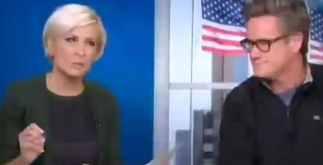 """Mika  Brzezinski, MSNBC Host: """"I am Suggesting that"""" Ted Cruz Doesn't Love America    (Mika is daughter of Zbigniew Brzezinski, NWO, golbalist, CFR, in Carter Administration) INFOWARS.COM BECAUSE THERE'S A WAR ON FOR YOUR MIND"""