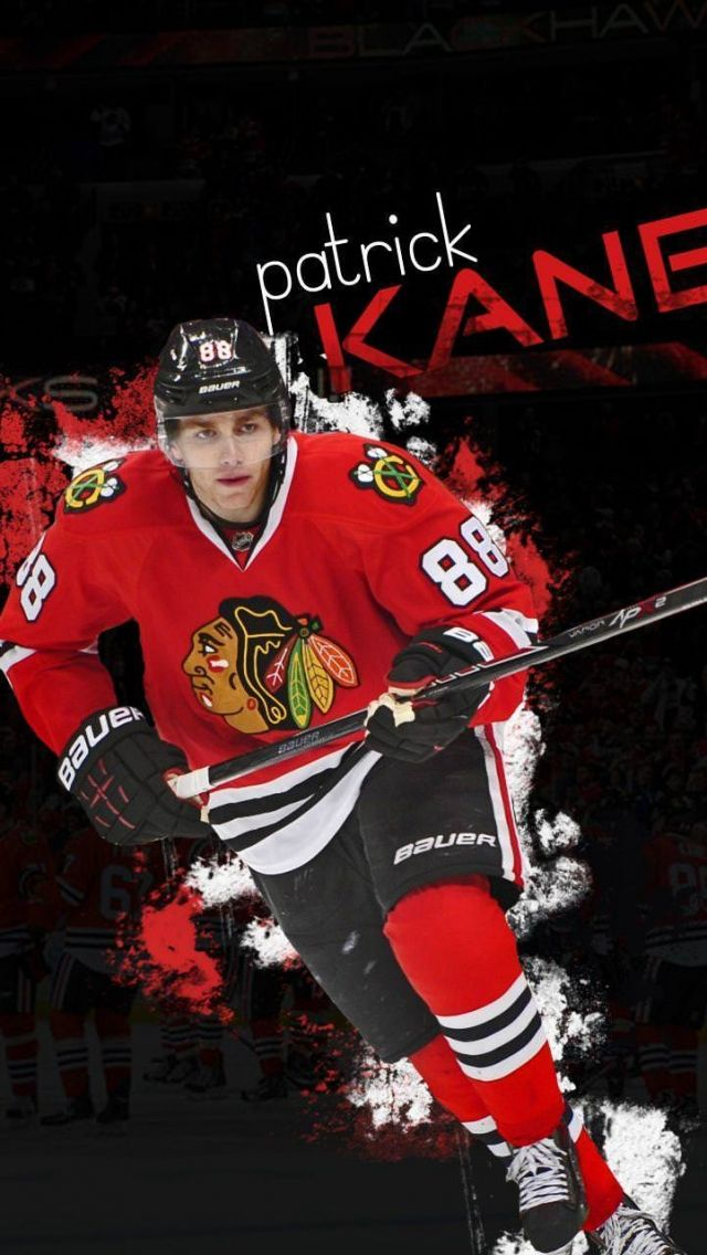 Download Free Hd Wallpaper From Above Link Sports Patrickkanewallpaper Patrickkanewallpaperiph Chicago Blackhawks Wallpaper Patrick Kane Chicago Blackhawks