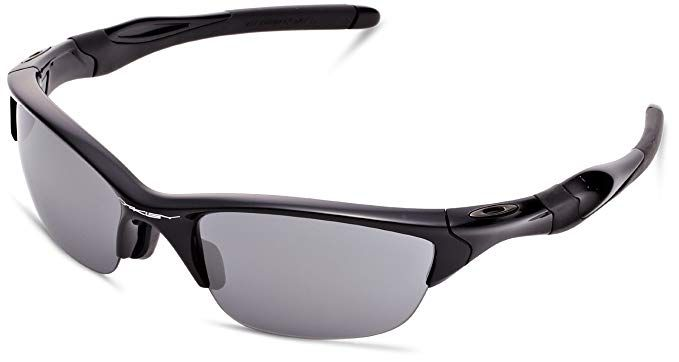 Las 10 Mejores Gafas De Sol Marca Oakley Para Hombres La Opinión Rectangular Sunglasses Golf Sunglasses Sunglasses