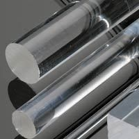 (ACRYLIC CAST ROD) Acrylic Rods - Cast   Online resource