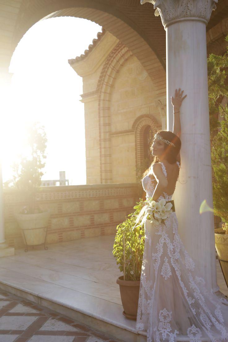Same Day shooting Wedding photography  Bride