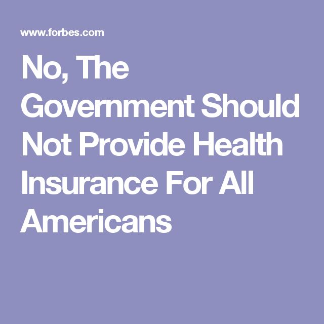 Best 25+ Health insurance india ideas on Pinterest Health - medicaid prior authorization form
