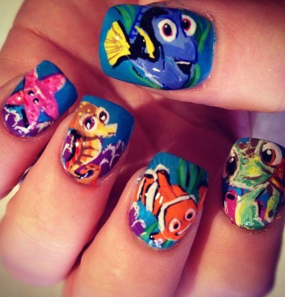 no words describe how adorable these are.