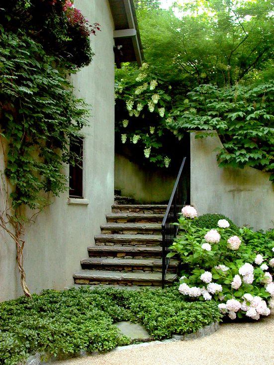 47 Best Works By Alex Smith Garden Design Images On