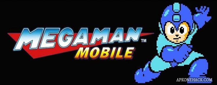 MEGA MAN MOBILE is an adventure game for android Download latest version of RMEGA MAN MOBILE Apk [Full] 1.02.01 for Android from apkonehack with direct link MEGA MAN MOBILE Apk Description Version: 1.02.01 Package: jp.co.capcom.rockman1en  40.0 MB  Min: Android 4.0 and up   View in ...