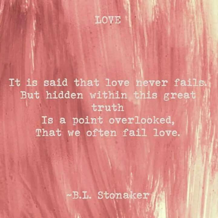 Unusual Sad Love Poem Due To Separation Pictures Inspiration ...