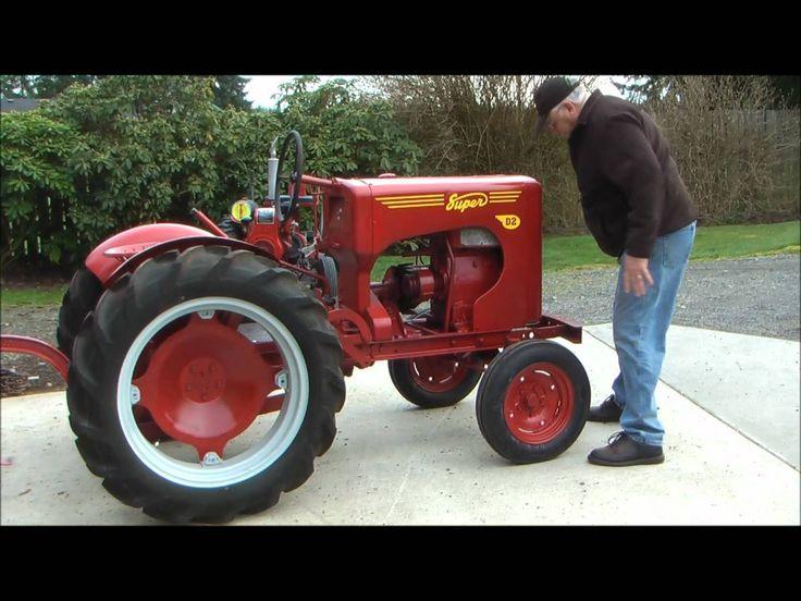 Kubota B6000 Tractor Parts Manual Illustrated Master Parts ....rar