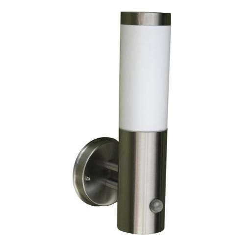 Outdoor Wall Lights Dunelm: Hall, Stairs, Landing, Front