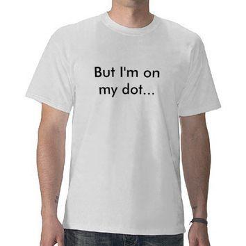 "Shop The Wanted Band Shirts on Wanelo"""