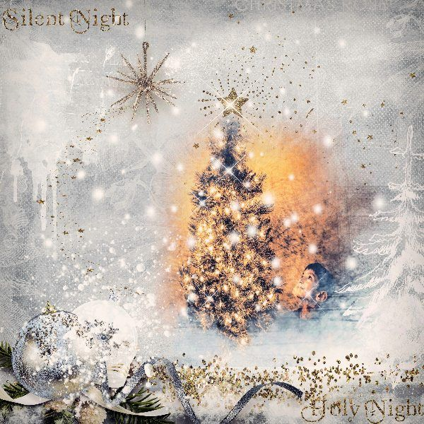 SILENT NIGHT http://www.digiscrapbooking.ch/shop/index.php?main_page=product_info&cPath=22_241&products_id=24928 http://scrapfromfrance.fr/shop/index.php?main_page=product_info&cPath=88_283&products_id=15809 http://wilma4ever.com/index.php?main_page=product_info&cPath=52_440&products_id=46511 https://digital-crea.fr/shop/index.php?main_page=product_info&cPath=365&products_id=29773&zenid=i5umljo6do1qndcht270ssc6c2 + Scrapsncompany.com Photo: Jesmin Thomas via Unsplash