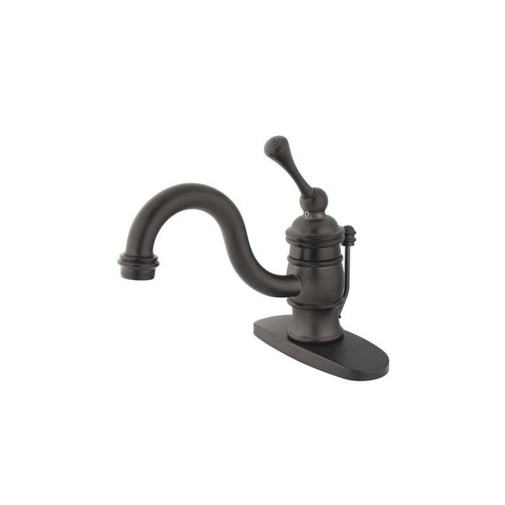 BL Victorian Bathroom Faucet with Deck Plate Drain Assembl Oil Rubbed Bronze. 17 Best ideas about Victorian Bathroom Faucets on Pinterest