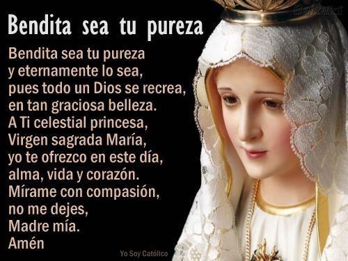 a ti, celestial princesa... desde el album de fotos de YO SOY CATOLICO en facebook:  https://www.facebook.com/photo.php?fbid=466433593406487=a.149091965140653.27654.148637608519422=1