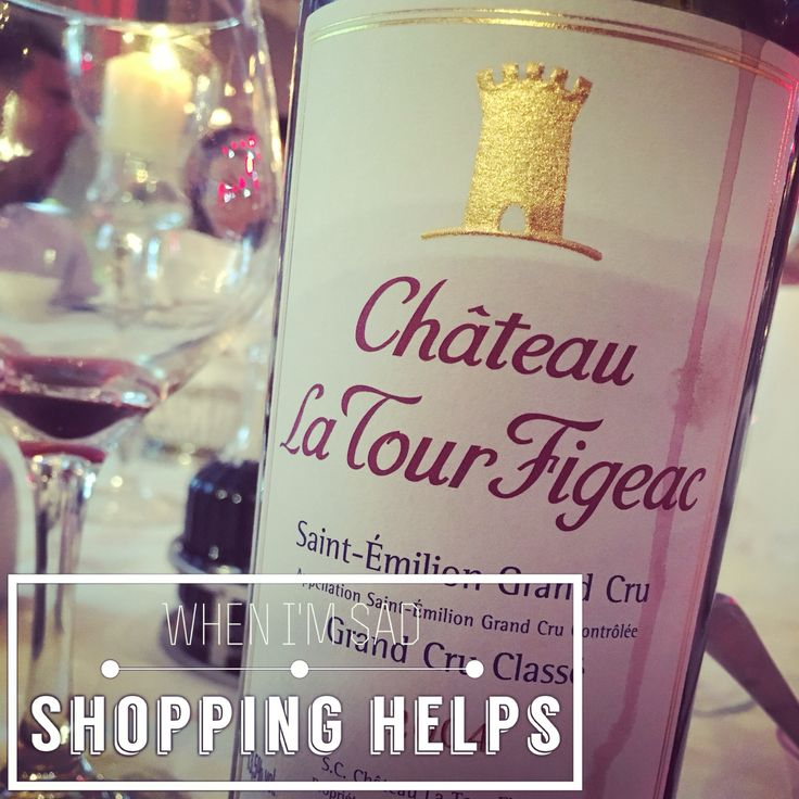 I would love to have this wine on my hebdo.vin online store!