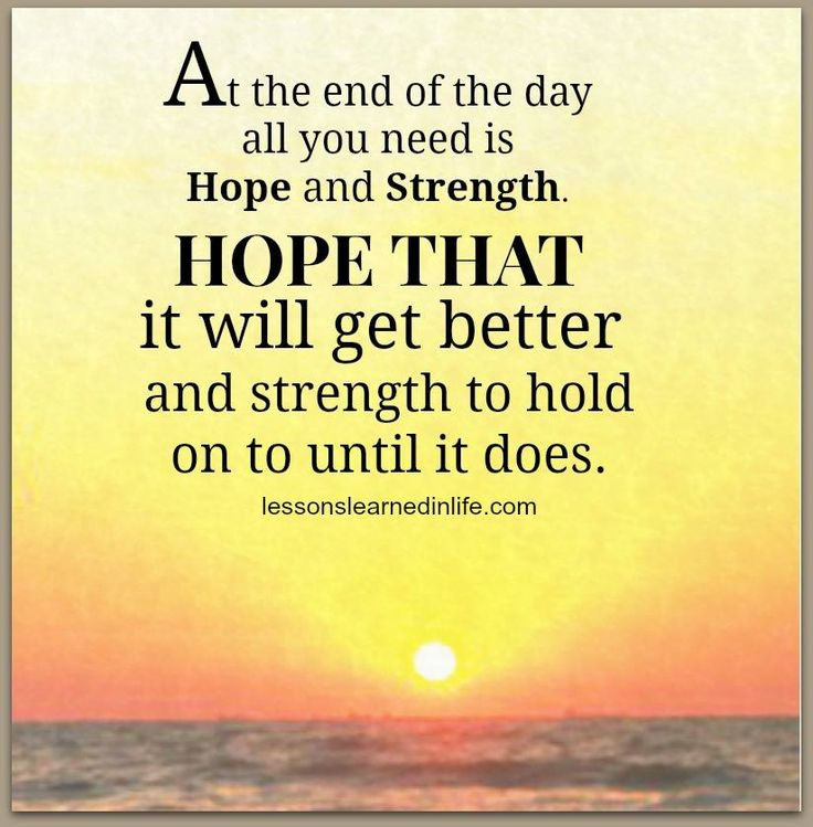 Hoping For Better Days Quotes: 209 Best Images About Poems And Quotes For TEACHERS On