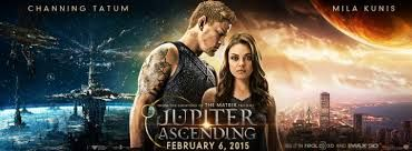 caine wise jupiter ascending wings - Google Search