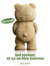 Ted 2 film complet, Ted 2 film complet en streaming vf, Ted 2 streaming, Ted 2 streaming vf, regarder Ted 2 en streaming vf, film Ted 2 en streaming gratuit, Ted 2 vf streaming, Ted 2 vf streaming gratuit, Ted 2 streaming vk,