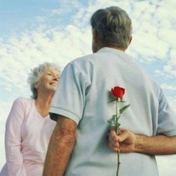 Falling In Love Is Easy But Staying In Love Quotes: 53 Best Older Couple Romance Images On Pinterest