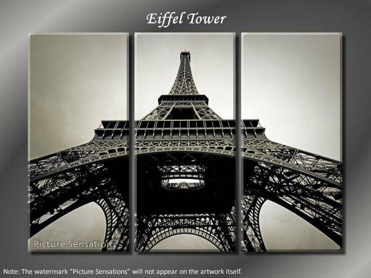 492 best images about ivey on pinterest paris paris Eiffel tower secret room