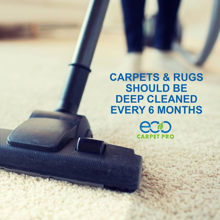 The Life Of Your Carpet Depends On The Care It Receives Carpets Should Be Professionally How To Clean Carpet Professional Carpet Cleaning Cleaning Techniques