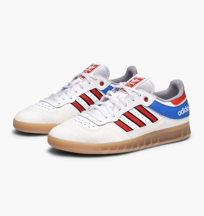 Handball Top adidas Originals BY9535 382505